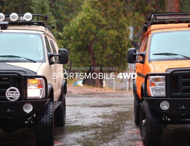 BTW-SPORTSMOBILE-Gear-Patrol-Lead