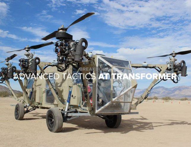 advanced-tactics-at-transformer-gear-patrol-breakdown-lead