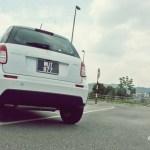 Suzuki SX4 2011.05