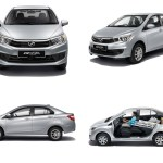 Perodua Bezza Options05