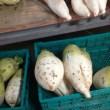 東風平にある「アグリハウスこちんだ農産物直売店」が素敵だった! (1)