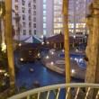 恩納村にある「沖縄かりゆしビーチリゾートホテル・オーシャンスパ」を紹介! (1)