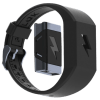 Pavlok: This Wristband Will Give You An Electric Shock When You Spend Too Much