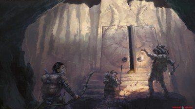 Five Tips For Dungeon Masters With Small Player Groups Of Less Than 4 | Geek and Sundry