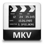 Cómo extraer los subtítulos de un archivo MKV