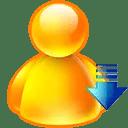 Cómo usar una versión vieja de Messenger
