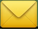 Envía e-mails anónimos con AnonymousSpeech