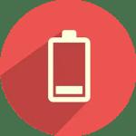 BatteryInfoView, un programita para ver si tu batería está hecha polvo