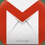 Cómo configurar GMail correctamente en tu cliente de correo