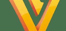 Freemake_Video_Converter_Icon
