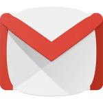 Cómo limpiar tu Gmail de mensajes muy pesados