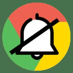 Cómo hacer que Chrome deje de mandarte notificaciones de webs como Facebook