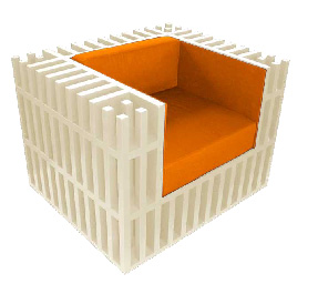 chair_bibliochaise-2.jpg
