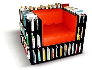 chair_bibliochaise.jpg