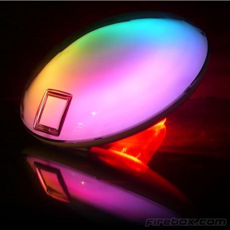 jellyshmoodlamp01