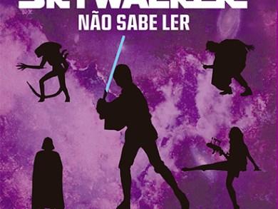capa I luke_skywalker.indd