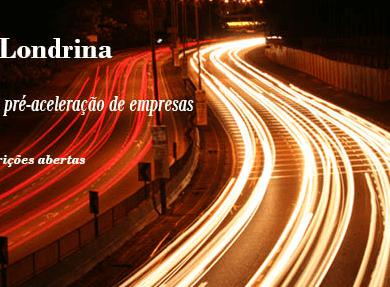 Crowd Londrina