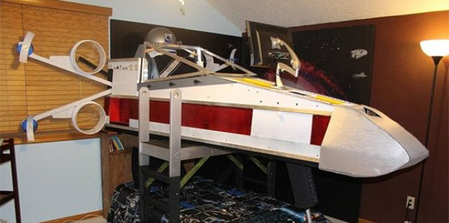 x-wing-bed-1 featured