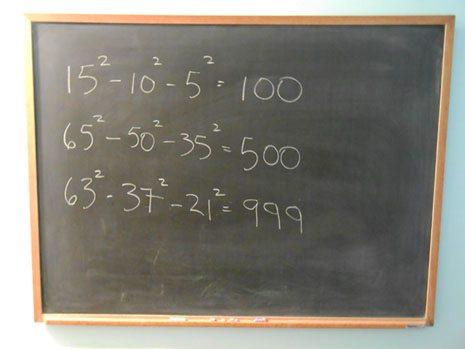 chalkboard_465