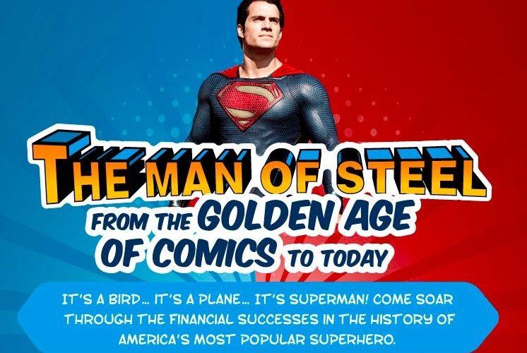 superman_CU