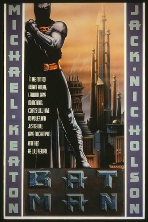 Image: Brian D. Fox, as found on http://flavorwire.com/392824/surprising-early-alternate-versions-of-iconic-movie-posters/view-all