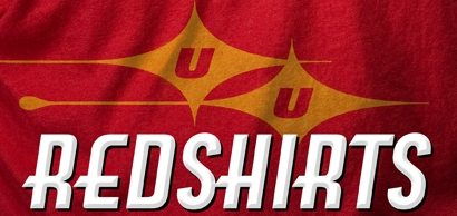 RedshirtsFeatured