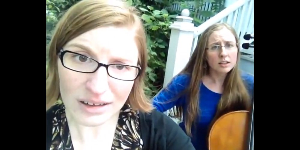 The Doubleclicks - Dimetrodon