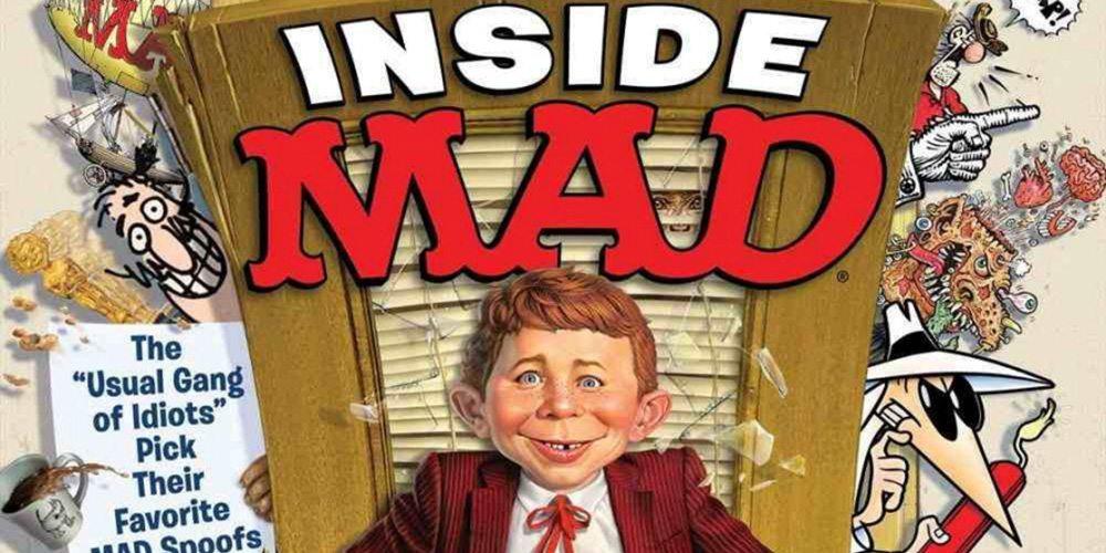 inside-Mad-crop
