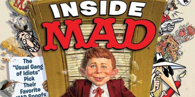 inside-Mad-crop