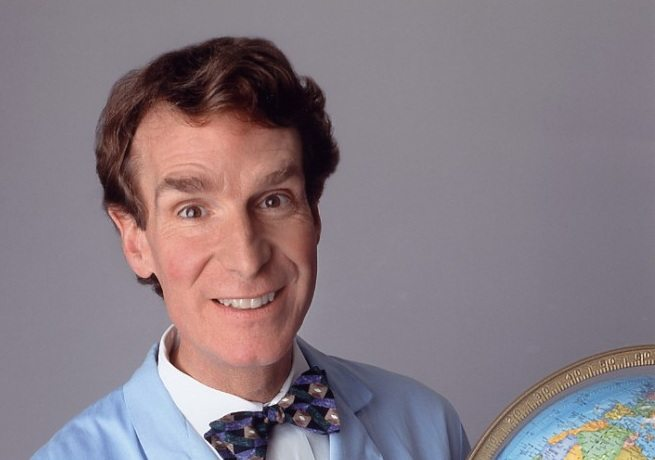 Bill-Nye_globe-crop