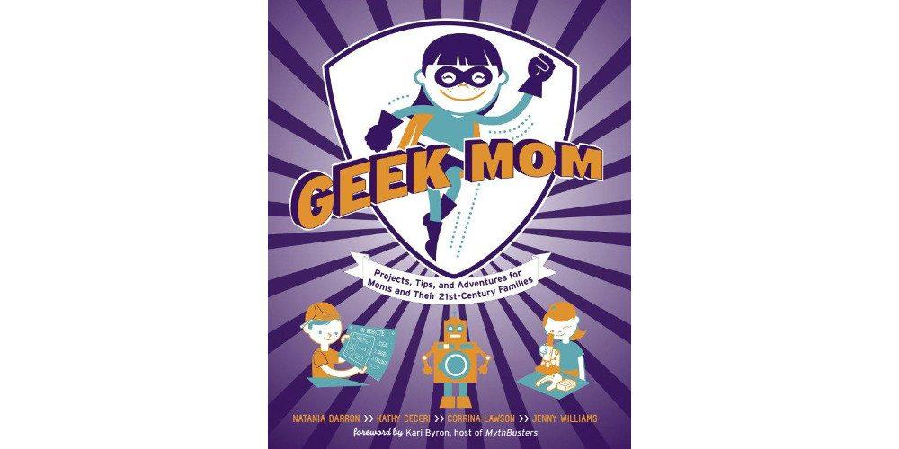 GeekMomBookCover