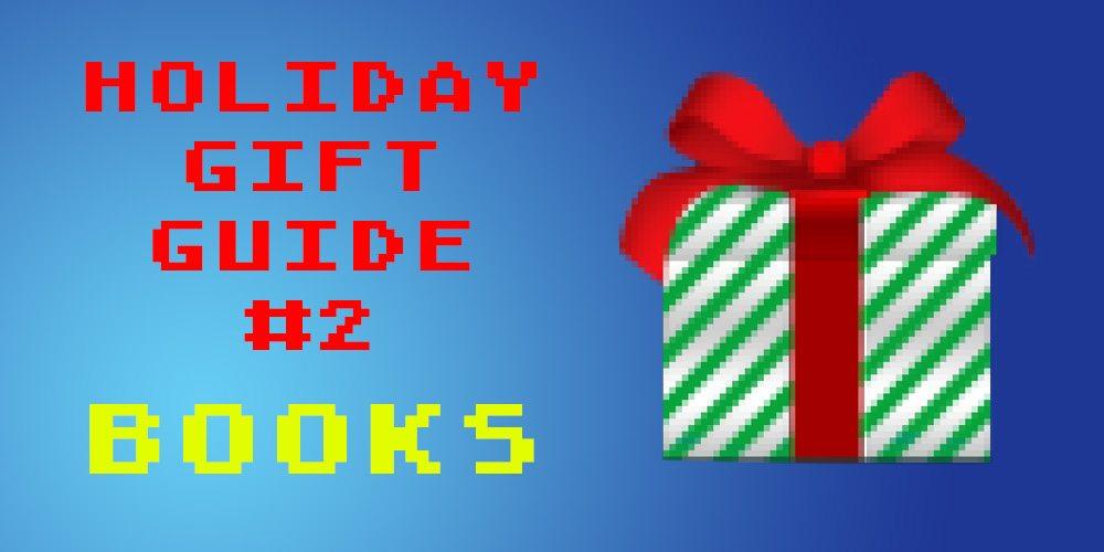 GiftGuide_Books