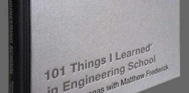 101TILEngineeringBook-perspective