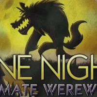 One Night Ultimate Werewolf Is a Howling Good Time