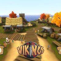 Playing History - Vikings