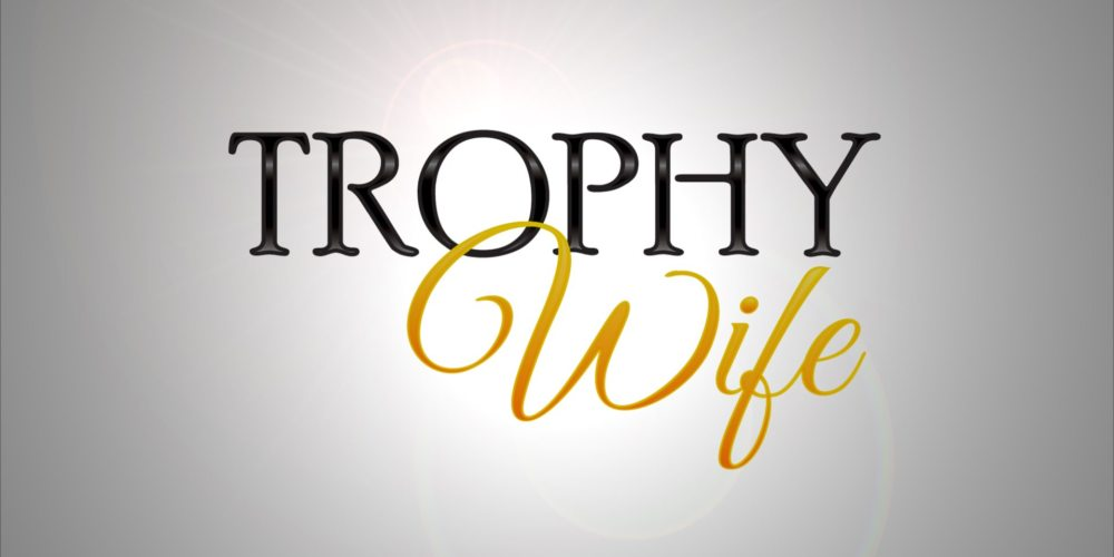 TrophyWife_ColorLogo300