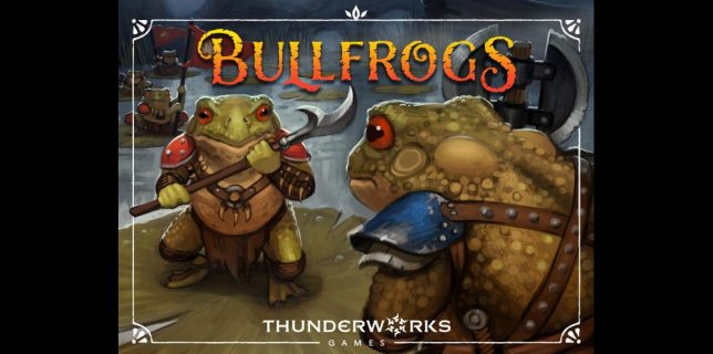 Bullfrogs-featured