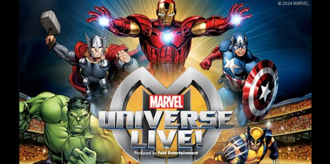MarvelUniverseLive-banner