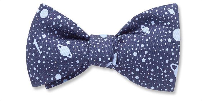 Intergalactic Bow Tie
