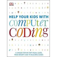 Teaching Kids Code, From Binary to Building Games