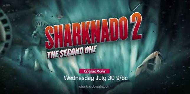 Sharknado1