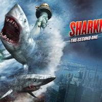 8 Things Parents Should Know About Sharknado 2: The Second One