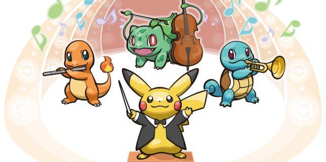 Symphonic Evolutions