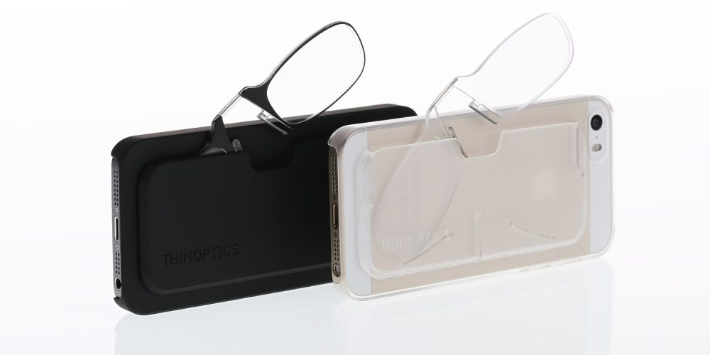 ThinOptics-iPhone-Cases-x2