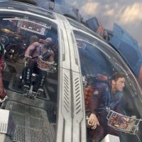 10 Things Parents Should Know About Guardians of the Galaxy