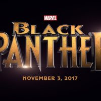 Marvel Announces Black Panther, Captain Marvel, and More at Marvel Studios Event