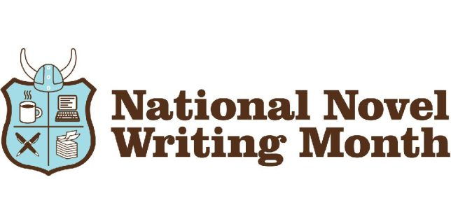 Nanowrimo-featured