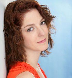 Megan-Hayes
