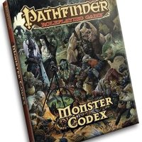 The Perfect Gift for Any Pathfinder Fiend