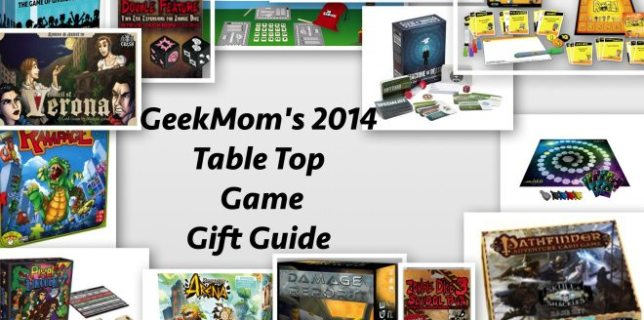 board-game-gide-660x468